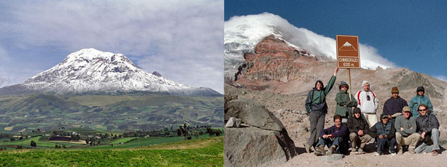 intisisa_activity-chimborazo01
